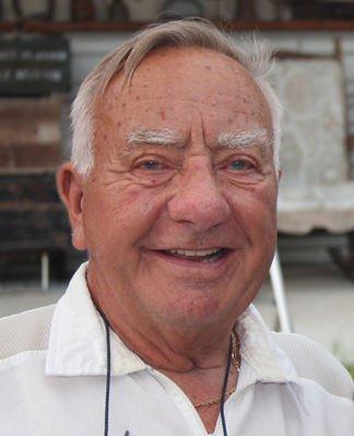 Robert J. Heck