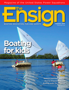 Read the Summer 2015 issue online now