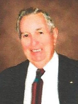 Bill Engle