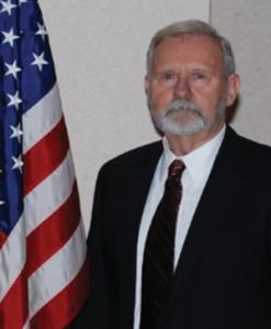 1st/Lt Kenneth W. Scherz, SN Jacksonville Sail & Power Squadron/23
