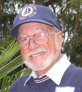 Roy Maas