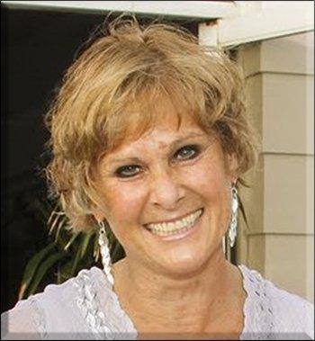 Anne Schetter-Clark