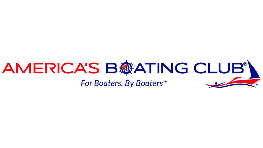 Alternate brand identity America's Boating Club