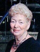 Sue Bussey