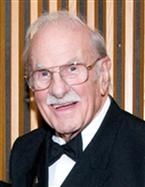 Dick Jarmon