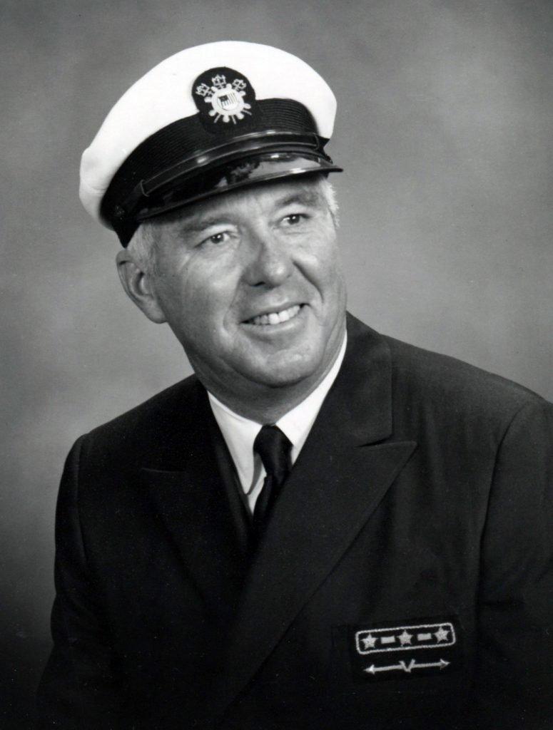 Richard Miner